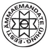 EÄÜ-logo1